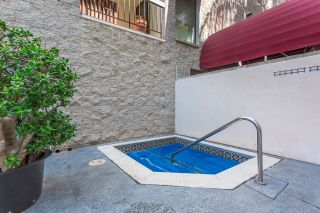 Photo 18: HILLCREST Condo for rent : 2 bedrooms : 3560 1st #6 in San Diego