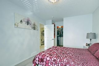 Photo 28: 110 Hillcrest Gardens SW: Airdrie Row/Townhouse for sale : MLS®# A1090717