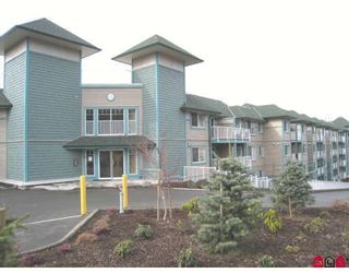 """Photo 21: 113 33960 OLD YALE Road in Abbotsford: Central Abbotsford Condo for sale in """"OLD YALE HEIGHTS"""" : MLS®# F2903317"""