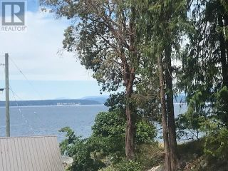 Photo 8: 2545 SMELTER AVE in Texada Island: House for sale : MLS®# 15782