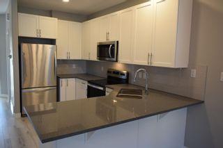 Photo 6: 9116 66 Avenue in Edmonton: Zone 17 House for sale : MLS®# E4263993