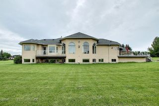 Photo 4: 31 SPRINGLAND MANOR Crescent in Rural Rocky View County: Rural Rocky View MD Detached for sale : MLS®# A1082575