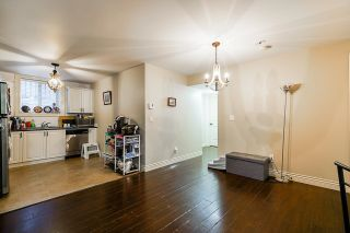 Photo 21: 1221 BURKEMONT Place in Coquitlam: Burke Mountain House for sale : MLS®# R2617782