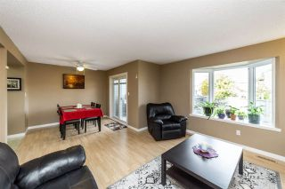 Photo 9: 21 14717 34 Street in Edmonton: Zone 35 House Half Duplex for sale : MLS®# E4234606