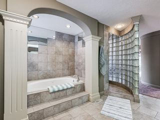 Photo 21: 267 Hamptons Square NW in Calgary: Hamptons Detached for sale : MLS®# A1085007