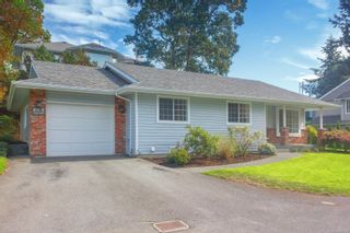 Photo 3: B 875 Clarke Rd in : CS Brentwood Bay House for sale (Central Saanich)  : MLS®# 855830