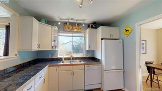 Photo 9: 6773 Foreman Heights Dr in SOOKE: Sk Broomhill House for sale (Sooke)  : MLS®# 810074