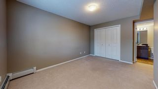 Photo 36: 204 2715 12 Avenue SE in Calgary: Albert Park/Radisson Heights Apartment for sale : MLS®# A1060528