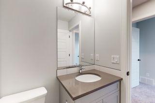 Photo 17:  in Edmonton: Zone 56 House for sale : MLS®# E4245917