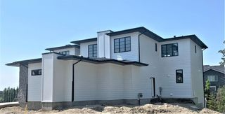 Photo 2: 31 Rockford Park NW in Calgary: Rocky Ridge Detached for sale : MLS®# A1151305
