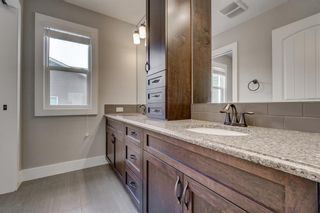 Photo 33: 125 KINNIBURGH Drive: Chestermere Detached for sale : MLS®# C4292317
