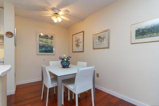 Photo 11: 105 103 E Gorge Rd in : Vi Burnside Condo for sale (Victoria)  : MLS®# 869015