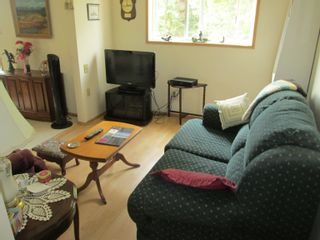 Photo 9: 27 903 109 Street in Edmonton: Zone 16 House Half Duplex for sale : MLS®# E4259189