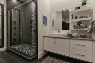 Photo 20: 25 WINDERMERE Drive in Edmonton: Zone 56 House for sale : MLS®# E4227136