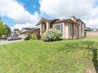 """Photo 40: 14287 69A Avenue in Surrey: East Newton House for sale in """"East Newton"""" : MLS®# R2574011"""