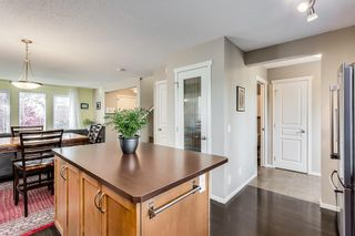 Photo 9: 2048 REUNION Boulevard NW: Airdrie Detached for sale : MLS®# C4260947