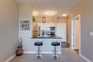 Photo 5: 203 20 Kincora Glen Park NW in Calgary: Kincora Apartment for sale : MLS®# A1115700