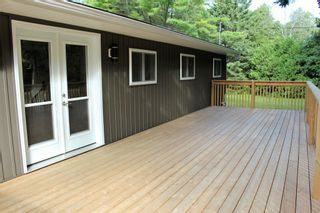 Photo 2: 5292 Harris Boatworks Road in Gores Landing: House for sale : MLS®# 40015669