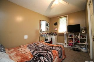 Photo 8: 1422 103rd Street in North Battleford: Sapp Valley Residential for sale : MLS®# SK850412