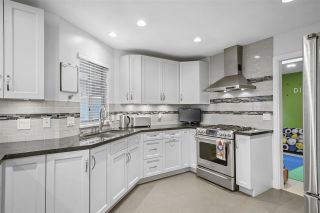 Photo 16: 87 MINER Street in New Westminster: Fraserview NW House for sale : MLS®# R2526114