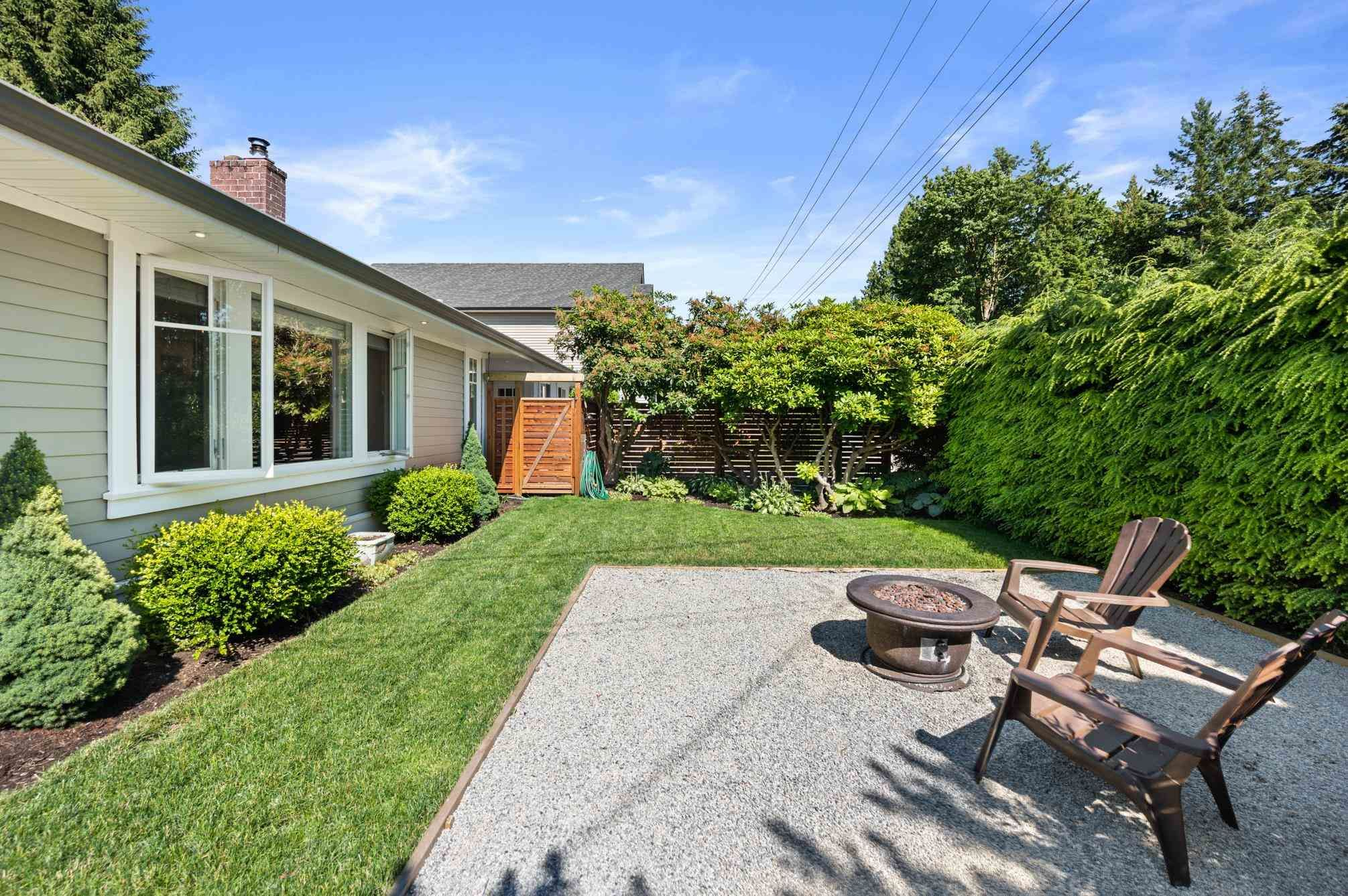 Photo 6: Photos: 32459 7TH Avenue in Mission: Mission BC House for sale : MLS®# R2595099