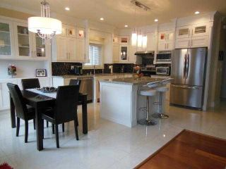 """Photo 2: 8104 211B ST in Langley: Willoughby Heights House for sale in """"YORKSON"""" : MLS®# F1402801"""