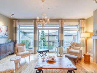 Photo 42: 3014 Waterstone Way in NANAIMO: Na Departure Bay Row/Townhouse for sale (Nanaimo)  : MLS®# 832186