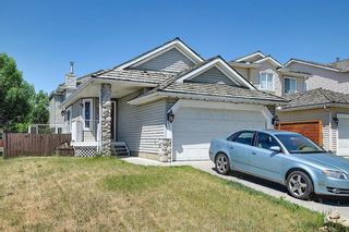 Main Photo: 71 Mt Aberdeen Link SE in Calgary: McKenzie Lake Detached for sale : MLS®# A1122916