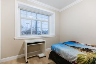 Photo 11: 7518 4TH Street in Burnaby: East Burnaby House for sale (Burnaby East)  : MLS®# R2015558