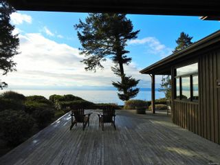 Photo 57: 2892 Fishboat Bay Rd in : Sk French Beach House for sale (Sooke)  : MLS®# 863163