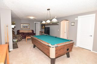Photo 41: 149 West Lakeview Point: Chestermere Semi Detached for sale : MLS®# A1122106