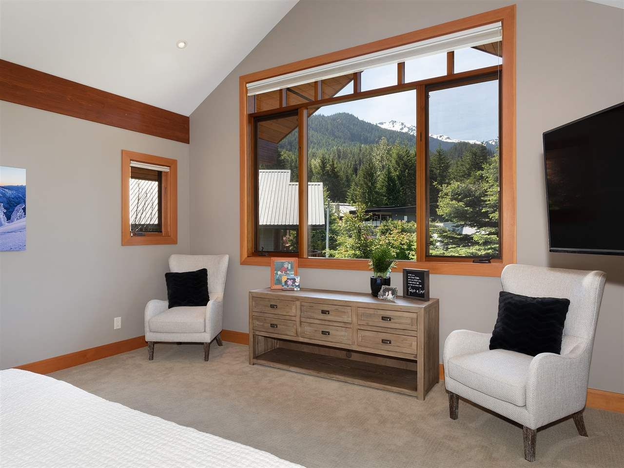 Photo 21: Photos: 3217 ARCHIBALD WAY in Whistler: Alta Vista House for sale : MLS®# R2468991