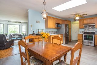 Photo 7: 532 Wilrose Pl in : Du Ladysmith House for sale (Duncan)  : MLS®# 850197