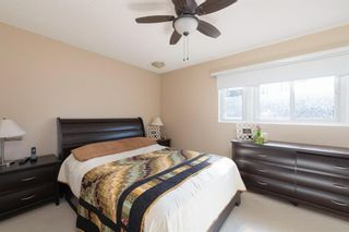 Photo 12: 44 Alberta Drive: Fort McMurray Detached for sale : MLS®# A1094514