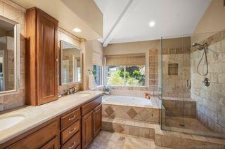Photo 23: AVIARA House for sale : 4 bedrooms : 1750 Blackbird Cir in Carlsbad