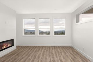 Photo 5: 7041 Brailsford Pl in Sooke: Sk Broomhill Half Duplex for sale : MLS®# 860524