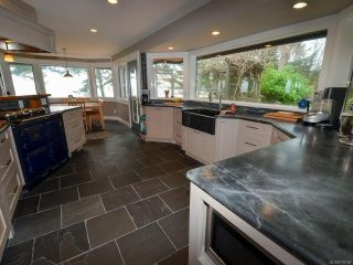 Photo 19: 6425 W Island Hwy in BOWSER: PQ Bowser/Deep Bay House for sale (Parksville/Qualicum)  : MLS®# 778766