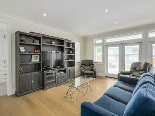 Photo 7: 335 E 20th St in North Vancouver: Central Lonsdale House for sale : MLS®# V1124625