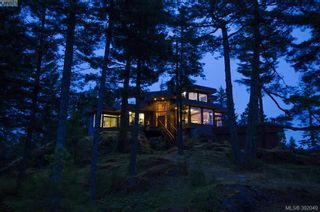 Photo 20: 1850 Impala Rd in VICTORIA: Me Neild House for sale (Metchosin)  : MLS®# 788120