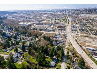 Photo 13: 12956 112 Avenue in Surrey: Whalley House for sale (North Surrey)  : MLS®# R2552404