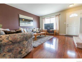 Photo 5: 119 663 Beckett Crescent in Saskatoon: Arbor Creek Complex for sale (Saskatoon Area 01)  : MLS®# 604304
