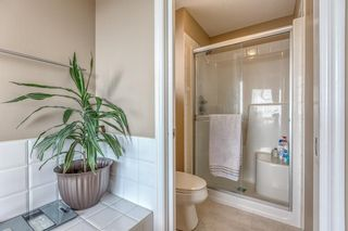 Photo 26: 83 Kincora Manor NW in Calgary: Kincora Detached for sale : MLS®# A1081081