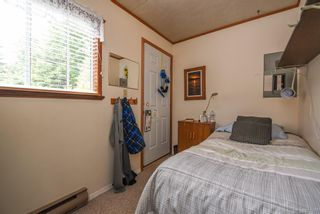 Photo 24: 3777 Laurel Dr in : CV Courtenay South House for sale (Comox Valley)  : MLS®# 870375