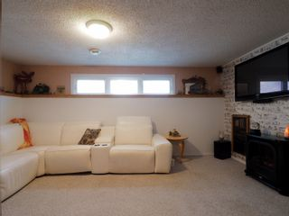 Photo 31: 652 1st Street NW in Portage la Prairie: House for sale : MLS®# 202028351