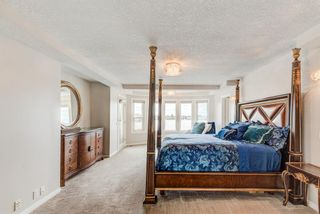 Photo 30: 265 Coral Shores Cape NE in Calgary: Coral Springs Detached for sale : MLS®# A1145653
