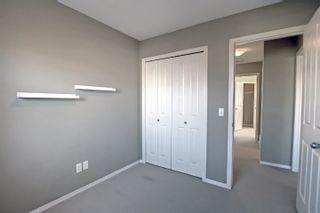 Photo 13: 80 2051 TOWNE CENTRE Boulevard in Edmonton: Zone 14 House Half Duplex for sale : MLS®# E4264379