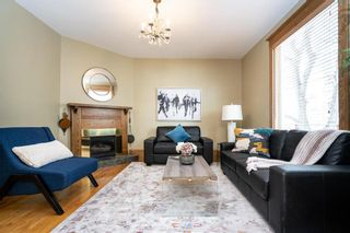 Photo 18: 485 Dominion Street in Winnipeg: Wolseley Residential for sale (5B)  : MLS®# 202027106