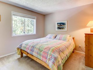 Photo 29: 9544 Glenelg Ave in North Saanich: NS Ardmore House for sale : MLS®# 841259