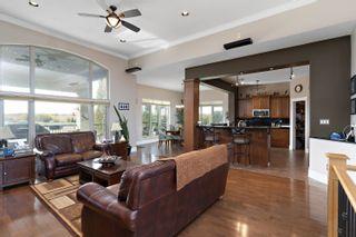 Photo 9: 53 Hillsborough Drive: Rural Sturgeon County House for sale : MLS®# E4264367
