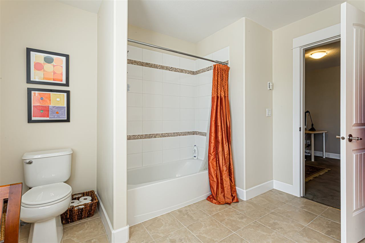 """Photo 27: Photos: 6751 204B Street in Langley: Willoughby Heights House for sale in """"TANGLEWOOD"""" : MLS®# R2557425"""